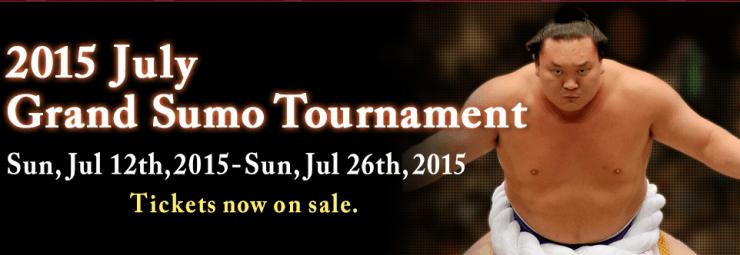 Captura de Tela 2015-07-19 às 18.35.43