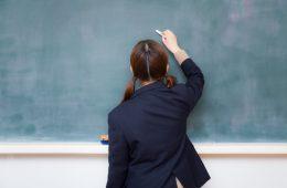 Ter cabelos claros é proibido nas escolas do Japão?