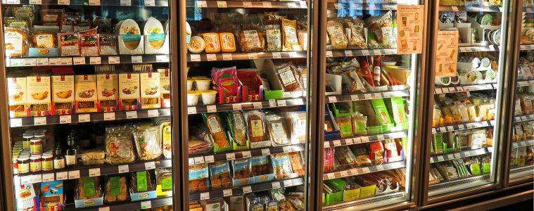 Os dois tipos de validade para alimentos no Japão